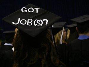 got jobs
