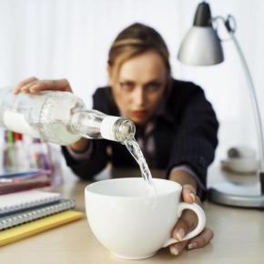 alcohol-abuse-in-the-workplace