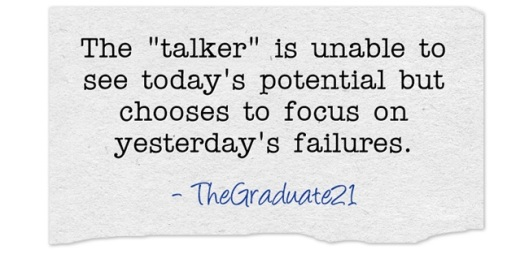 The-talker-is-unable-to