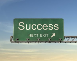 You-can-easily-achieve-business-success