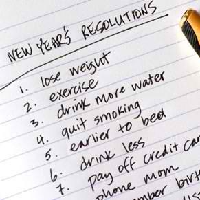 JANUARY-new_years_resolutions-