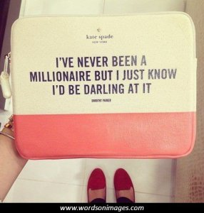 275206-Absolutely+fabulous+quotes++++